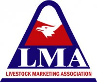 LIVESTOCK MARKETING ASSOCIATION